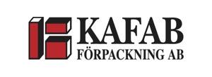 Kafab