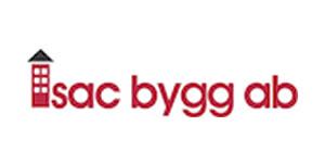Isac Bygg