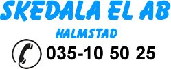Skedala El