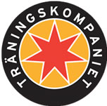 Logo Traningskompaniet